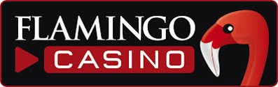 Rookcabine exclusive line van www.smokesolutions.eu Flamingo casino's